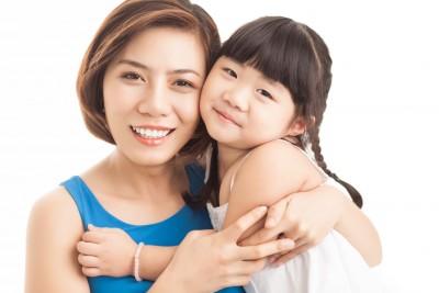 זכויות מטפלת לתינוק