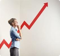 ניהול תיקים - ניהול השקעות