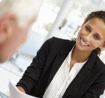 ראיון עבודה - כדאי לדעת!