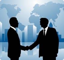 יחסי עובד מעביד וזכויות עובדים