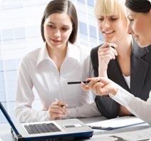 זכויות נשים בעבודה